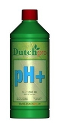 Picture of Dutch Pro Ph+