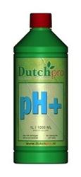 Picture of Dutch Pro Ph+