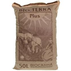 Picture of Canna Bio Terra Plus