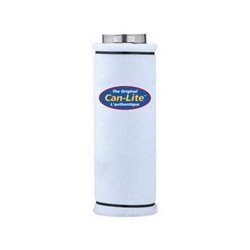 Picture of Can-Lite Carbon Filter