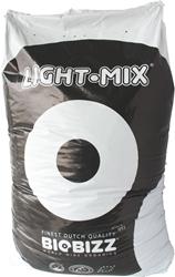 Picture of BioBizz Light Mix Soil