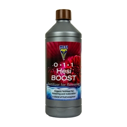Picture of Hesi Boost
