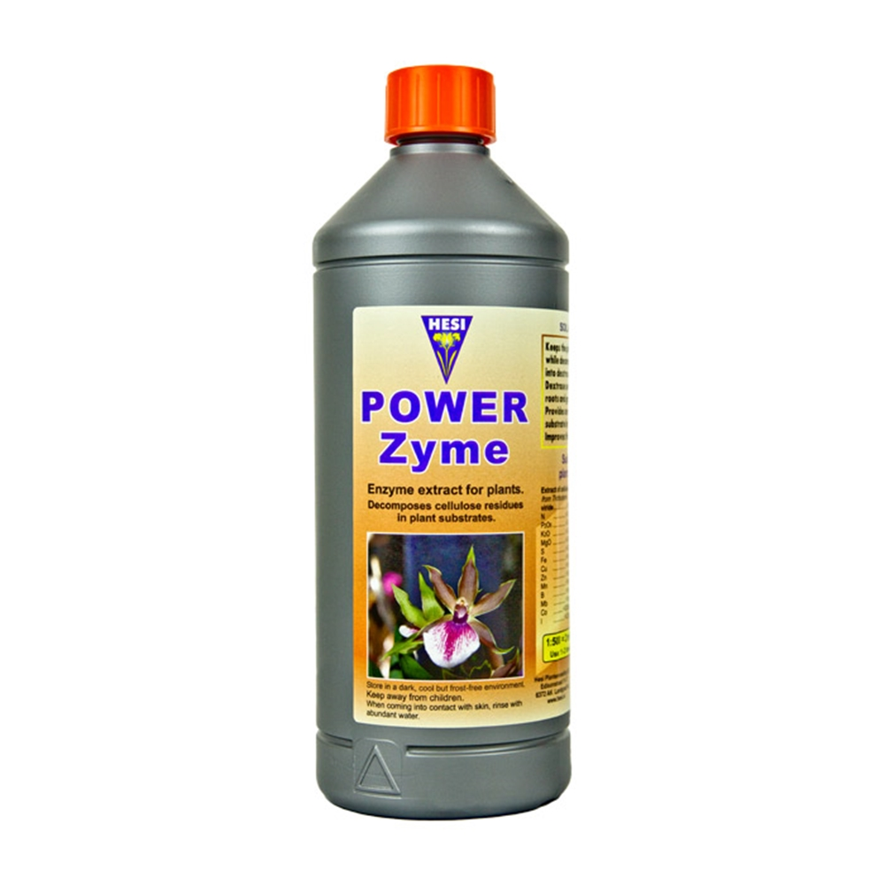 Picture of Hesi Powerzyme