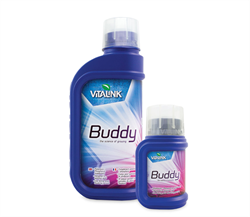 Picture of Vitalink Buddy
