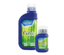 Picture of Vitalink Fulvic