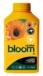 Picture of Bloom Ultra