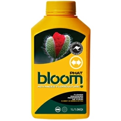 Picture of Bloom Phat