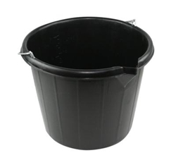Picture of Bucket