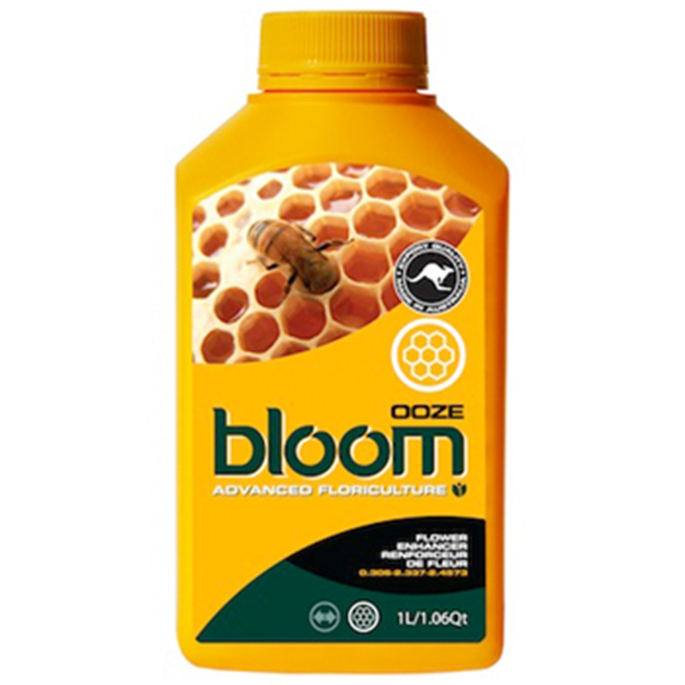 Picture of Bloom Ooze