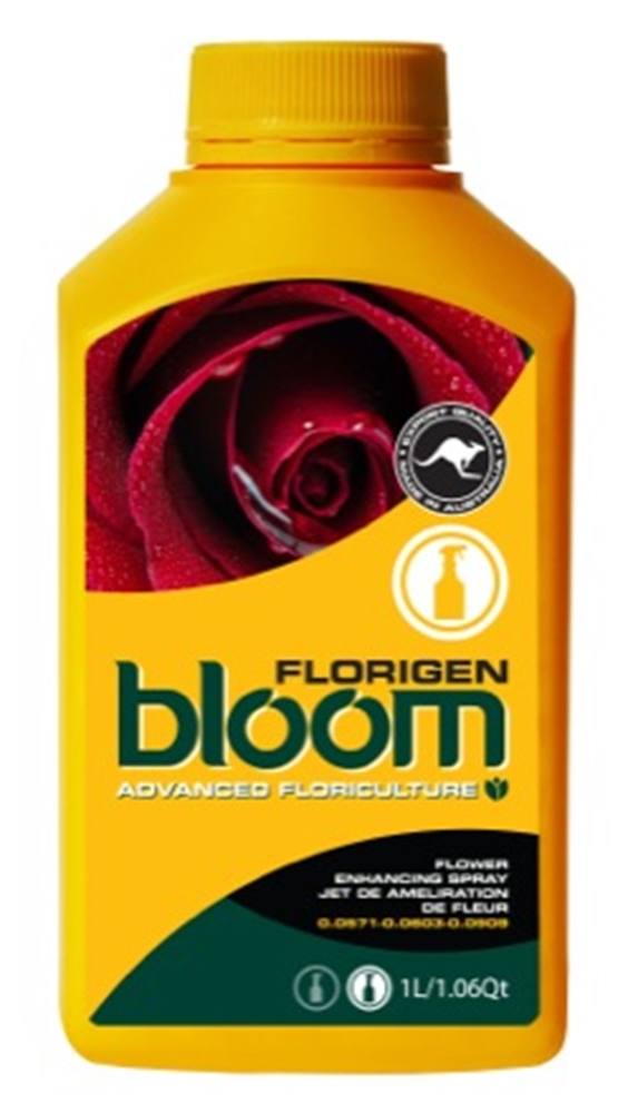 Picture of Bloom Florigen 300ml