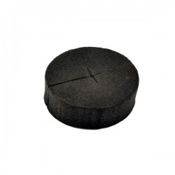 Picture of 50mm Clone Collar Disc