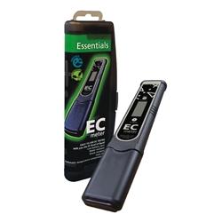 Picture of Essentials Digital EC Meter