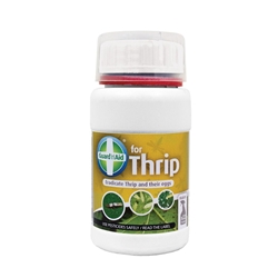 Picture of Guard'n'Aid for Thrip 250ml