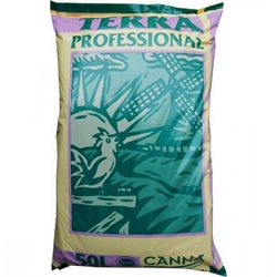 Picture of Canna Terra Professional Soil
