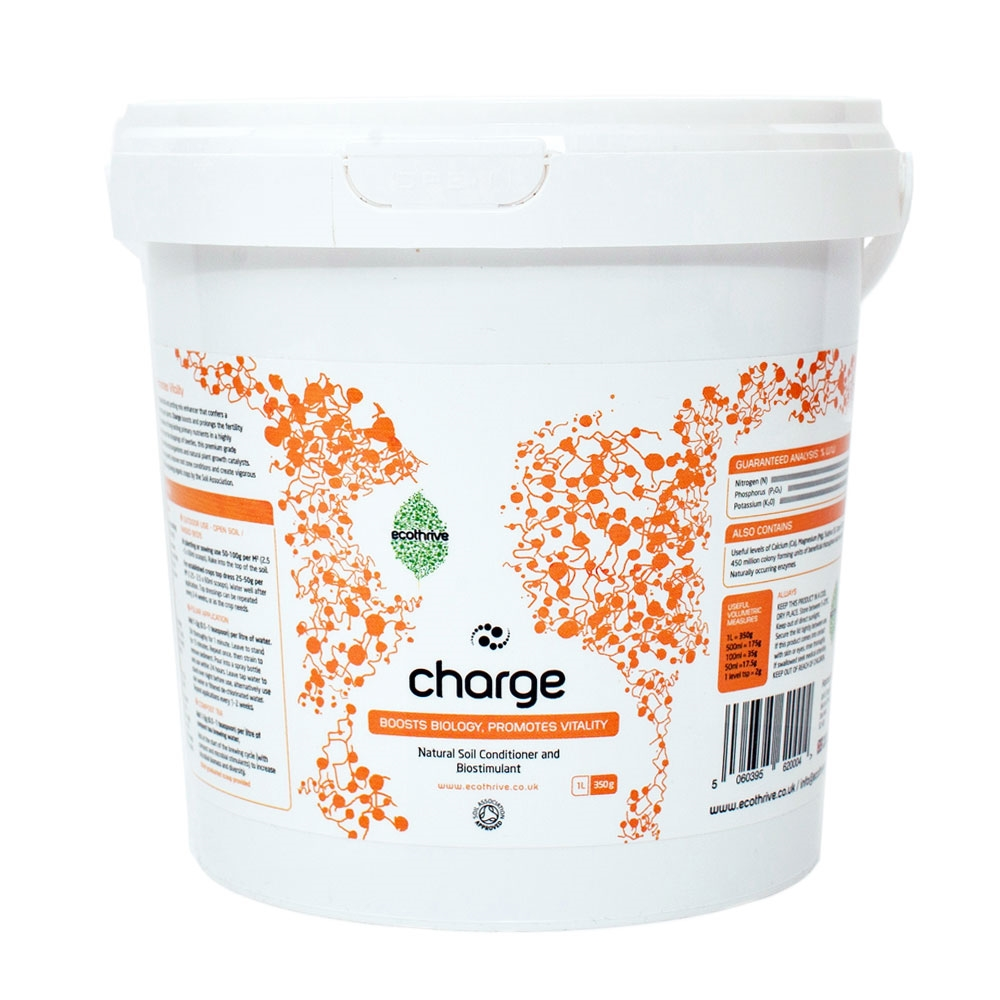 Picture of Ecothrive Charge
