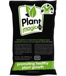 Picture of Plant Magic Soil Supreme 50L