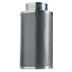 Picture of Mountain Air Carbon Filter