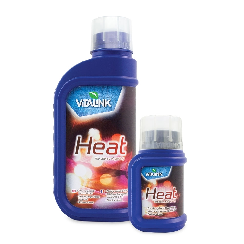 Picture of Vitalink Heat