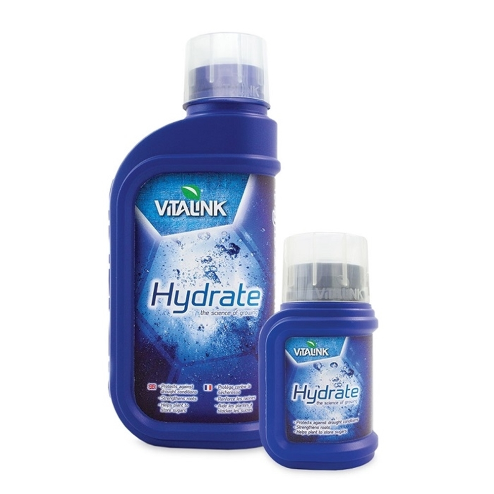 Picture of Vitalink Hydrate