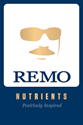 Picture for manufacturer Remo Nutrients