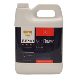 Picture of Remo Astroflower