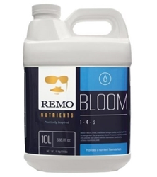 Picture of Remo Bloom