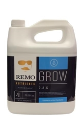 Picture of Remo Grow