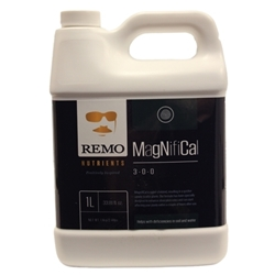 Picture of Remo Magnifical