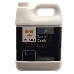 Picture of Remo Natures Candy