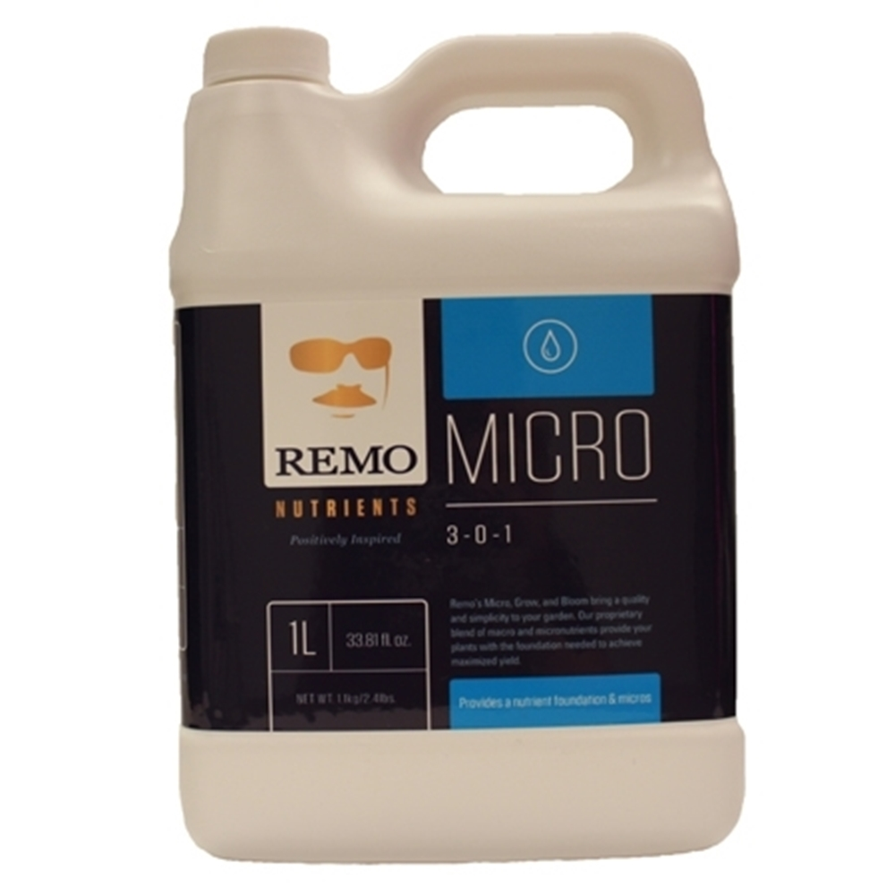 Picture of Remo Micro