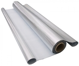 Picture for category Sheeting