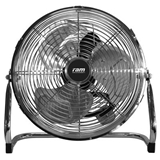 Picture for category Air Movement Fans
