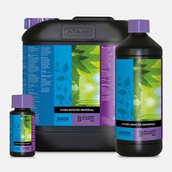 Picture of B'Cuzz Hydro Booster