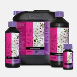 Picture of B'Cuzz Bloom Stimulator