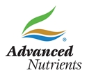 Picture for manufacturer Advanced Nutrients
