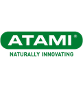 Picture for manufacturer Atami