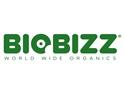 Picture for manufacturer Biobizz