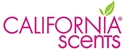 Picture for manufacturer California Scents