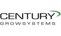Picture for manufacturer Century Grow Systems
