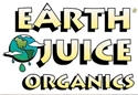 Picture for manufacturer Earth Juice
