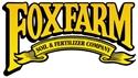 Picture for manufacturer Fox Farm