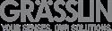 Picture for manufacturer Grasslin