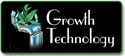 Picture for manufacturer Growth Technology