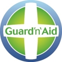 Picture for manufacturer Guard'n'Aid