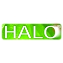 Picture for manufacturer HALO