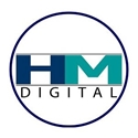 Picture for manufacturer HM Digital