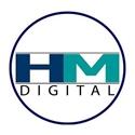 Picture for manufacturer HM Digital