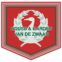 Picture for manufacturer House & Garden