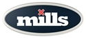 Picture for manufacturer Mills Nutrients