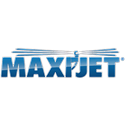 Picture for manufacturer Maxi-Jet